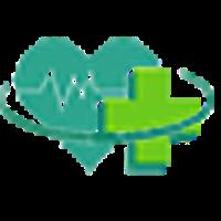 Tư vấn bác sĩ, Kênh tư vấn sức khỏe online at Tư vấn bác sĩ | WiseIntro Portfolio