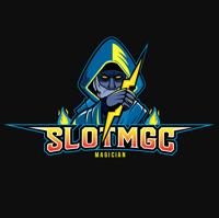 slotmgc, slotmgc | WiseIntro Portfolio