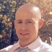 Jamie Rule, Sr. Recruitment Consultant  / Talent Acquisition Specialist at JTR Recruiting & Consulting | WiseIntro Portfolio
