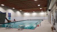 Victory Tile, Tile Installer Calgary at Victory Tile | WiseIntro Portfolio