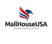 MailHouseUSA, Wholesale Mailing Services at Nationwide Coverage | WiseIntro Portfolio