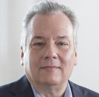 Bernard Brozek, Meet Mr. Bernie Brozek | WiseIntro Portfolio