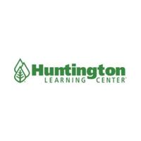 Huntington Learning Center of Cherry Hill   WiseIntro Portfolio