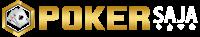 Pokersaja, Ciri-Ciri Situs Ceme Terpercaya dan Kredibel | WiseIntro Portfolio