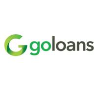 GoLoans | WiseIntro Portfolio