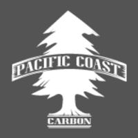 Pacific Coast Carbon LLC   WiseIntro Portfolio