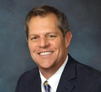 Eugene Houchins III, Guiding American Life Fund Corp in Atlanta at American Life Fund Corp | WiseIntro Portfolio