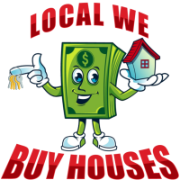 Local We Buy Houses Cash | WiseIntro Portfolio