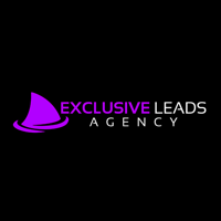 Exclusive Leads Agency, Our leads are sold exclusively to a single agent or client. | WiseIntro Portfolio