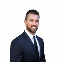 Corey Nelson Realtor, Notable Los Angeles Realtor Corey Nelson of Sotheby's at Sotheby's International Realty | WiseIntro Portfolio