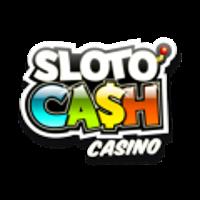 Slotocash Review, An Online Casino Website at Slotocash | WiseIntro Portfolio