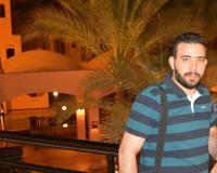 Ahmed Al-Karany, Al-Imam Muhammad Ibn Saud Islamic University | WiseIntro Portfolio