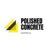 The Polished Concrete Company | WiseIntro Portfolio