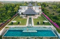 Surga Villa Rental, best bali villa rentals for wedding at The Surga Villa Estate   WiseIntro Portfolio
