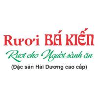 Rươi Bá Kiến, Lô 4E Đường Trung Yên 10B, Yên Hoà, Cầu Giấy, Hà Nội 100000, Việt Nam | WiseIntro Portfolio