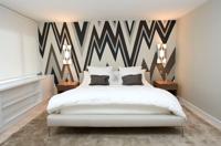 Cara Membuat Galeri Dinding Sempurna, megah wallpaper | WiseIntro Portfolio