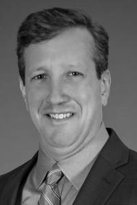 Gary M. Kramer, Employment Law Attorney at Gary Kramer Law, LLC   WiseIntro Portfolio