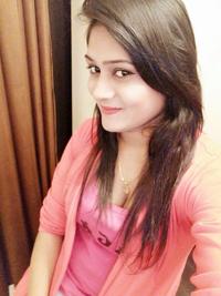 Naina Sinha | WiseIntro Portfolio