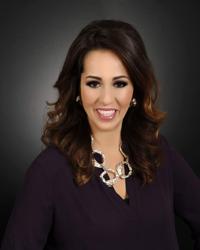 Abby Razo, International Leader at I9 Life Global | WiseIntro Portfolio