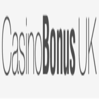 Casino Bonus UK, Casino Bonus UK | WiseIntro Portfolio