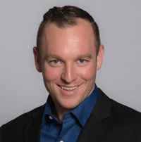 Paul Kowit, Real Estate Agent & Life Coach | WiseIntro Portfolio