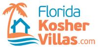 Shaya Weinberger, CEO & Managing Partner at Florida Kosher Villas/Lakewood Hosts | WiseIntro Portfolio