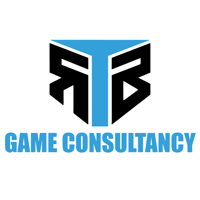 Game Consultancy - Game marketing - RTB Game Consultancy; Experts in Games, Game marketing - Game Consultancy - Game marketing - RTB Experts in Games at Reinout is a video games consultant and game expert, works with studios worldwide and is known for his outstanding results in the gaming industry. Video game Business Development - Game Consultancy | WiseIntro Portfolio