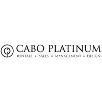 Cabo Villas, Cabo Villas Rental at Cabo Platinum | WiseIntro Portfolio