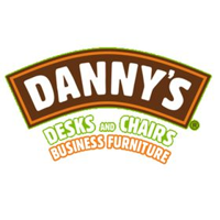 DannysDeskSunshineCoast | WiseIntro Portfolio