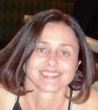 Patricia Sanderson West Virginia, West Virginia Real Estate Broker at Crestar Realty, LLC | WiseIntro Portfolio
