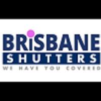 Brisbane Shutters | WiseIntro Portfolio