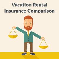 Rental Insurance | WiseIntro Portfolio