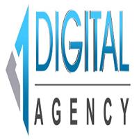 Dan Kogan, Owner at 1Digital Agency | WiseIntro Portfolio