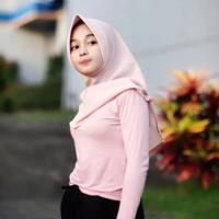 Cara Menggugurkan Hamil, Pil Aborsi Asli | WiseIntro Portfolio