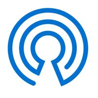 GuardianCoin Inc | WiseIntro Portfolio