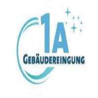 1a-Gebäudereinigung, Ihr Partner für Gebäude & Büroreinigung, Hausmeisterservice, Steffen Bauer | WiseIntro Portfolio