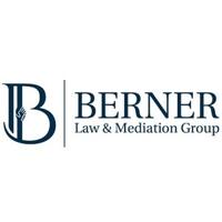 Berner Law & Mediation Group | WiseIntro Portfolio