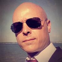 Uffe Kirkegaard, Manager & Business Consultant | WiseIntro Portfolio