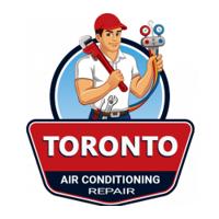 Air Conditioning Repair Toronto | WiseIntro Portfolio