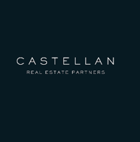 Castellan Real Estate Partners, Real Estate Investor at Castellan Real Estate Partners | WiseIntro Portfolio