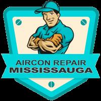 AC Repair Mississauga | WiseIntro Portfolio