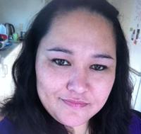 Stephanie Coulson, Online Travel Specialist at Travel 3.0 | WiseIntro Portfolio