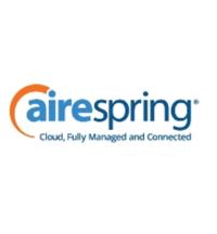 AireSpring, Senior Administrators at AireSpring | WiseIntro Portfolio