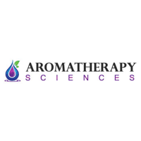 Oils For Stress, Oils For Stress at Aromatherapy Sciences | WiseIntro Portfolio