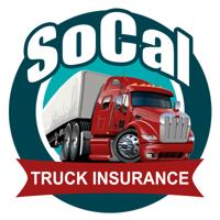 SoCal Truck Insurance | WiseIntro Portfolio